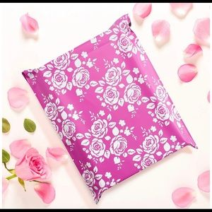 🌟25🌟 10x13 Poly Mailers